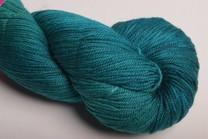 Image of Sweet Georgia Tough Love Sock Yarn Spruce