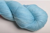 Image of Sweet Georgia Tough Love Sock Yarn Shoreline