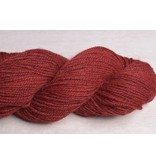 Image of Berroco Ultra Alpaca Light 4281 Redwood Mix