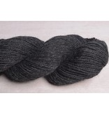 Image of Berroco Ultra Alpaca Light 4289 Charcoal Mix