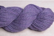 Image of Berroco Ultra Alpaca Light 4283 Lavender Mix