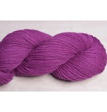 Image of Berroco Ultra Alpaca Light 4267 Orchid