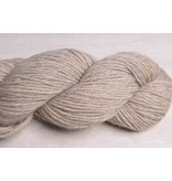 Image of Berroco Ultra Alpaca Light 42189 Barley