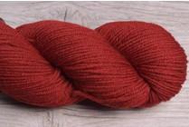 Image of Brooklyn Tweed Peerie Alizarin