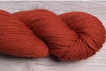 Image of Brooklyn Tweed Peerie Butte