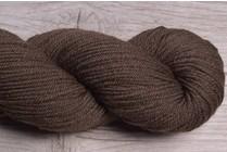 Image of Brooklyn Tweed Peerie Carob