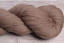 Image of Brooklyn Tweed Peerie Cortado