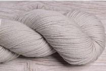 Image of Brooklyn Tweed Peerie Driftwood