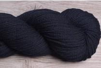 Image of Brooklyn Tweed Peerie Fleet