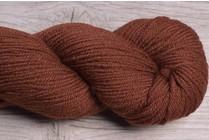 Image of Brooklyn Tweed Peerie Gingersnap