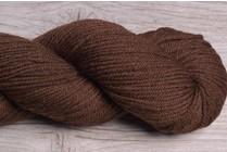 Image of Brooklyn Tweed Peerie Hickory
