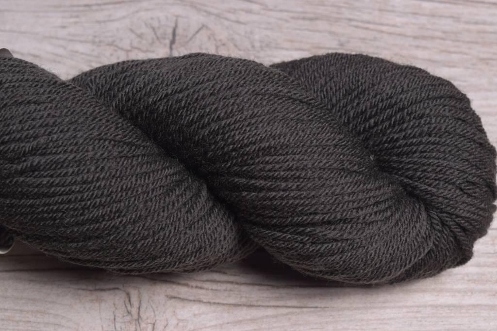 Image of Brooklyn Tweed Peerie Humpback