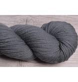 Image of Brooklyn Tweed Peerie Nocturne
