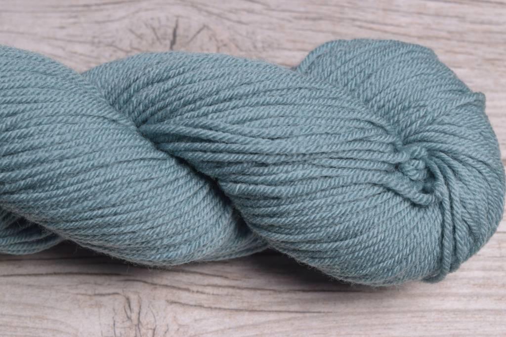 Image of Brooklyn Tweed Peerie Rainier