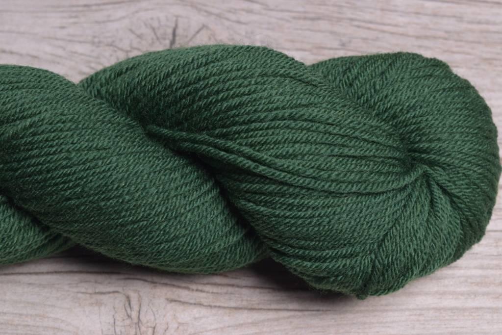 Image of Brooklyn Tweed Peerie Wreath
