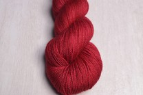 Image of Brew City Yarns Premium Draft Sock Scarlett