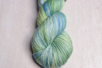 Image of Brew City Yarns Premium Draft Sock Sea Glass
