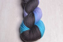 Image of Brew City Yarns Premium Draft Sock I Am Sherlocked