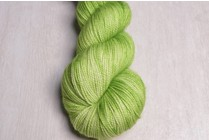 Image of Brew City Yarns Premium Draft Sock Pomme