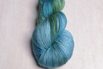 Image of Brew City Yarns Premium Draft Sock Highland Fling