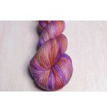 Image of Brew City Yarns Premium Draft Sock Magic Carpet