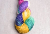 Image of Brew City Yarns Premium Draft Sock Celestia