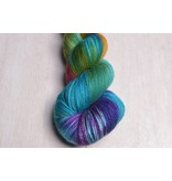 Image of Brew City Yarns Premium Draft Sock Once More with Feeling