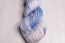 Image of Brew City Yarns Premium Draft Sock Angel