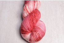 Image of Brew City Yarns Premium Draft Sock Handmaid