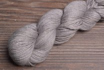 Image of The Fibre Company Road to China Light RLT110 Grey Pearl
