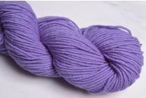 Image of Plymouth Select DK Merino Superwash 1120 Lavender