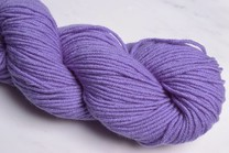 Image of Plymouth Superwash DK 1120 Lavender