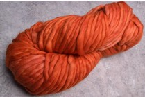 Image of Malabrigo Rasta 16 Glazed Carrot