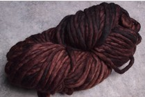Image of Malabrigo Rasta 77 Belgian Chocolate