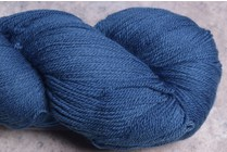 Image of Swan's Island Natural Indigo