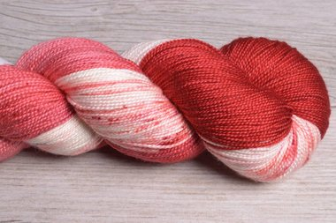 Image of Brew City Yarns XL Champagne Fingering