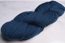 Image of Plymouth Superwash Worsted 60 Dress Blues Navy