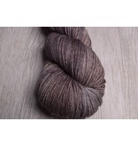 Image of MadelineTosh Silk Merino Pebble
