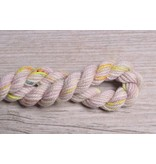 Image of MadelineTosh Silk Merino Light Candy