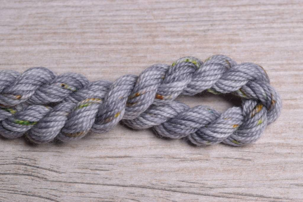 Image of MadelineTosh Tosh DK Dead Calm