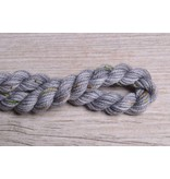 Image of MadelineTosh Tosh Merino Light Dead Calm