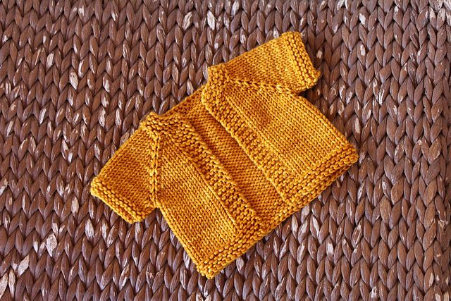 Bug Warmer Sweater Class, Saturday, August 25, September 1, 8;  12:00-2:00PM