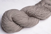 Image of Plymouth Superwash Worsted 75 Gravel