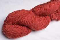 Image of Plymouth Superwash Worsted 14 Rust