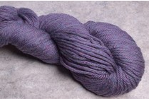 Image of Plymouth Superwash Chunky 127 Purple Heather