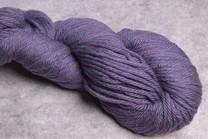 Image of Plymouth Superwash Chunky 127 Purple Heather