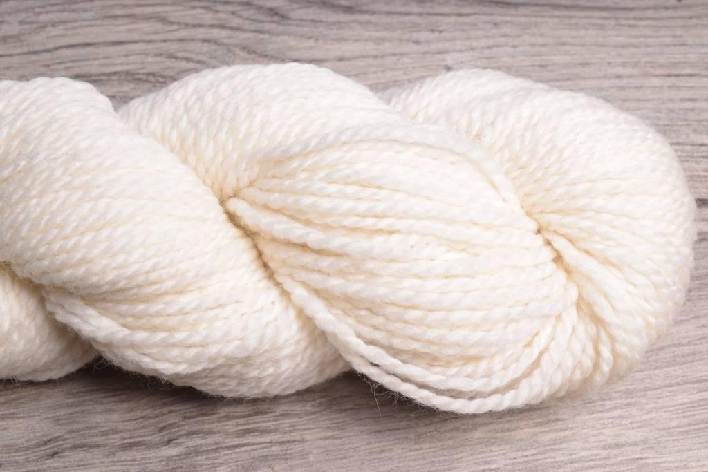 Image of Blue Sky Fibers Woolstok 50g 1303 Highland Fleece