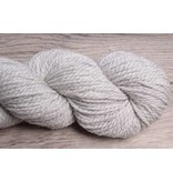 Image of Blue Sky Fibers Woolstok 50g 1304 Grey Harbor