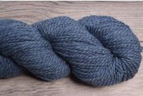 Image of Blue Sky Fibers Woolstok 50g 1305 October Sky