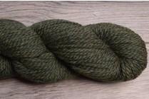 Image of Blue Sky Fibers Woolstok 50g 1306 Wild Thyme